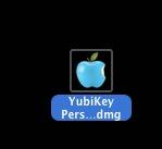 Correct Icon apple.jpg
