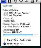 battery-grab.jpg