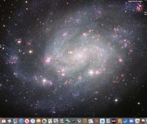 Screen Shot 2021-10-02 at 6.54.09 PM.png