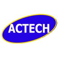 actech