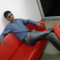 Viren Sharma